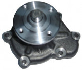 Wasserpumpe GM Hyster Mazda Yale 901859810