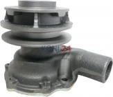 Wasserpumpe Ford Jubilee NAA CDPN8501B