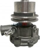 Wasserpumpe Ford 1510 1710 Shibaura SD2003 SD2043 SD2203 SD2243 SD2803 SD2843 Ford SBA145016510