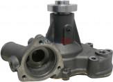 Wasserpumpe Iveco 50.10 60.10 75.10 79.10 Iveco Motor 8340.04 4796535