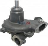 Wasserpumpe Iveco 4710552