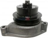 Wasserpumpe Bobcat Landini Massey-Ferguson MF 25 30 122 130 825 Perkins A4.99 A4.107 A4.108 748095M91 748095R91 748095R92 3639506M1 U5MW0043 U5MW0054