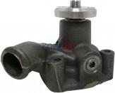 Wasserpumpe Holder A30 A40 A45 A50 A60 C40 C50 C60 C500 VD2 VD3 6001-2 6001-3 6001-4 111611 600103000101 VD0308001