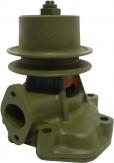 Wasserpumpe Fiat Someca DIM 35 40 50 511 512 513 612 615 715 FL6 577837 Reparatur Made in Germany