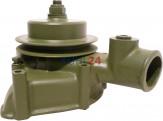 Wasserpumpe Perkins Motor Perkins 37711400L 41312195 41312442 U5MW0115 Reparatur Made in Germany