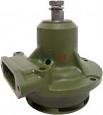 Wasserpumpe MAN Haubenwagen MAN Motor D2146 D2156 D2356 M MT Notstromaggregat Made in Germany Reparatur