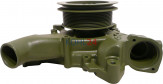 Wasserpumpe Fendt Favorit Vario 926 MAN D0826 51.06501.3204 Reparatur Made in Germany