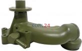 Wasserpumpe Fiat-Allis 4006790 462283 Reparatur Made in Germany