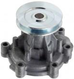 Wasserpumpe Fuchs Terex KHD Deutz D2011L04W TCD2011L04W TD2011L04W 04300291 Schaeff