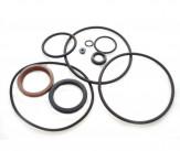 Prestolite Starter Seal Kit Reparatursatz für Handpumpe 6518-39 Original Prestolite
