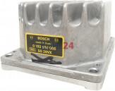 Überspannungsschutz Bosch 0192900005 0192900006 S28V85 S28VX125 28 Volt Made in Germany