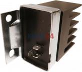 Überspannungsschutz Bosch 0192900001 0192900004 0192900007 F28V S28V85 usw. 28 Volt