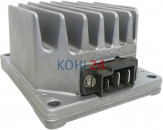 Überspannungsschutz Bosch 0192900008 B192561025 F28V SG28VX 28 Volt Made in Germany