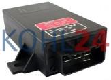 Überspannungsschutz Bosch 0192900009 F28V 28 Volt Made in Germany