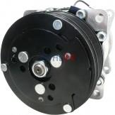 Klimakompressor Sanden SD5H14-6652 24 Volt