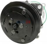 Klimakompressor Iveco Sanden SD7H15-7933 24 Volt