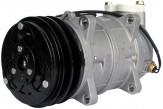 Klimakompressor Volvo 8601635 9171050 91710509 9463137 12 Volt