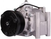 Klimakompressor Ford 1x4h19d629aa 6X43119D629AA 7X43119D629AA Jaguar 4021544 C2S42081 C2S44928 xr820839 XR82897C2S5982 YR8H19D629AA 12 Volt