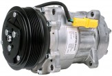 Klimakompressor Citroen 6453DPSS 6453LY 964059380 Peugeot 5463DPSS 6453HC 6453 JW 6453 NC 12 Volt