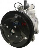 Klimakompressor John Deere DQ49795 12 Volt