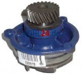 Wasserpumpe Iveco Turbotech