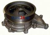 Wasserpumpe Scania LKW Motor 144 Serie 4 D14 DSC14 0570952 0570956 10570952 10570956 1365481 1365841 1508534 1570956 570952 570956