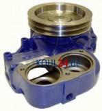 Wasserpumpe MAN LKW Motor