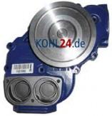 Wasserpumpe MAN Mercedes-Benz LKW Motor