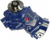Wasserpumpe DAF LKW DAF-Modelle 85CF 95XF CF85 XF95  DAF-Motoren XE250C XE280C XE315C XE355C XE390C Wasserpumpe DAF 0683579 1399150 1399336 1609853 683579