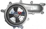 Wasserpumpe Scania LKW Motor