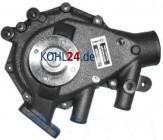 Wasserpumpe DAF LKW DAF-Modell 80 85 95 F85 F95  DAF-Motor WS315L  Wasserpumpe DAF 0682980 682980