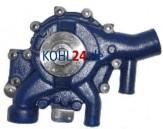 Wasserpumpe DAF LKW DAF-Modell 75CF  DAF-Motor PF183M PF212M PF235M  Wasserpumpe DAF 0683338 683338