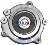 Wasserpumpe DAF LKW Motor 1653974 1664762 1742258 1742259 1747962 1747963 1778280 1828141 1828142 1828162