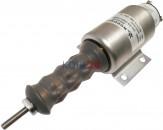 Stoppschalter Synchro-Start Universal 2001ES12E3U1B2S2 SA-5174-12 12 Volt
