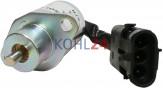 Stoppschalter Perkins 2848A270 2848A275 2848A279 Synchro-Start SA-4934-12 12 Volt