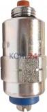 Stoppschalter CAV 7167-620a 7167-900w HPS102 12 Volt