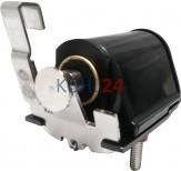 Stoppschalter Stanadyne ST26214 12 Volt