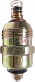 Stoppschalter Bosch 0330106018 12 Volt
