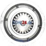 Wasserpumpe Renault LKW Renault-Modell Kerax Premium    Renault-Motor DC11  5001857427 5001858484 5010477005 5010477162 5010477321 5010477734 5010550549 5010550550 5010550551 5010550552