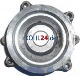 Wasserpumpe Iveco Renault LKW Motor