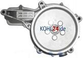 Wasserpumpe Volvo LKW Motor