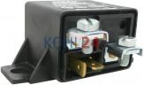 Magnetschalter Bosch 0332002001 0332002002 0332002004 0332002102 0332002103 0332002104 0332002150 0332002160 0332002168 Efel 06020 für Dynastarter 12 Volt 100 Ampere Original Bosch