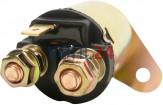 Magnetschalter Honda 31204-ZA0-003 Suzuki 12234-63081 12264-63081 13815-63081 13968-63081 Denso 182800-0930 182800-1040 182800-1050 182800-1210 182800-1570 12 Volt