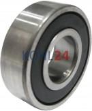 Kugellager fürLJ/GEH-Serie LJ/GEG-Serie REE-Serie Denso Nikko 6202-2RS1 35x15x11 Bosch 1100900000 1900900303 1900900314 1900905269 2000905000 usw.