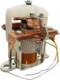 Magnetschalter für Bosch Anlasser BNG-Serie Efel Fiat Bosch 0331100005 0331100014 0331101001 0331101003 SHSM6E28Z SHSM6E48Z 12 Volt
