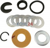 Reparatursatz für Anlasser der EJD...-Serie 0001354...-Serie Bosch 2007010007 6 Volt / 12 Volt