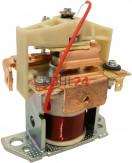 Magnetschalter Bosch 0331100016 0331101006 0331101009 Iskra 16.670.012 ZM ZM901 24 Volt Original Bosch