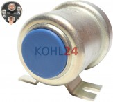 Magnetschalter ZM ZM405 12 Volt 200 Ampere
