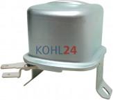 Gleichstromregler KHD Deutz VW Bosch 0190213015 0190213031 0190213032 0190213036 RS/TAA180/6/4 7 Volt 45 Ampere Original Bosch