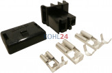 Teilesatz Steckersatz für Überspannungsschutzgerät 01902900006 S28VX125